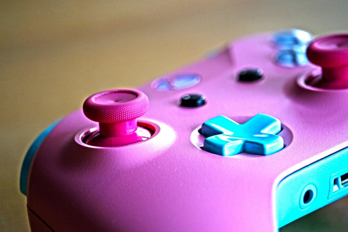 Top Tips For Enjoying The Safer Gaming Experience Online
