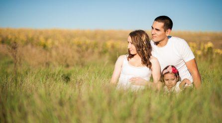 Family & Relationship
