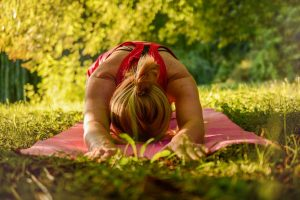 Why Yoga is Mandatory for Modern Lifestyle