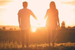 How should you need to take responsibility and care about family also relationship?
