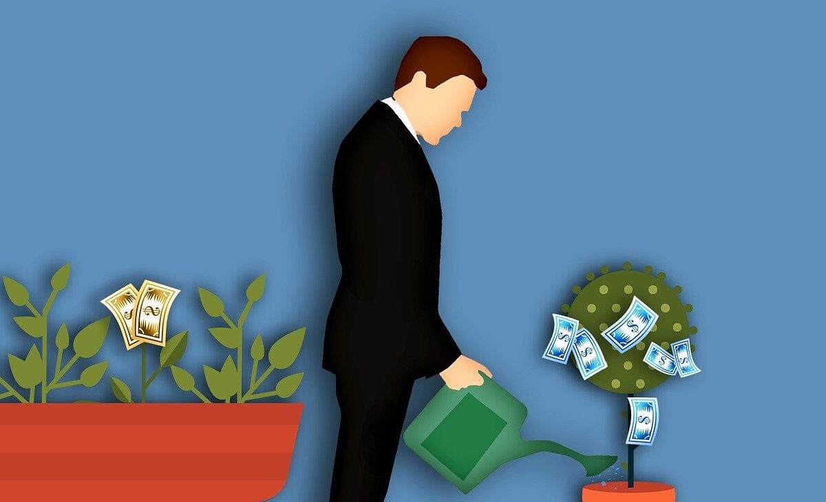 Diversify Your Investments To Get Better Returns